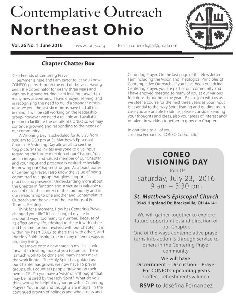 CO June_2016_6-1